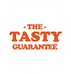 Tasty Guarantee