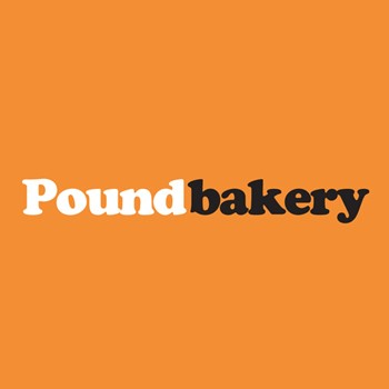 Poundbakery - Northwich - Witton Walk