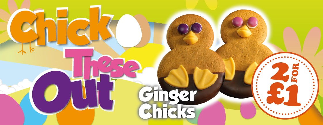 Easter-chick-web-banner.png