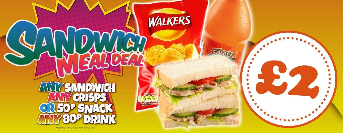 Sandwich_Deal_Web_Banner.png