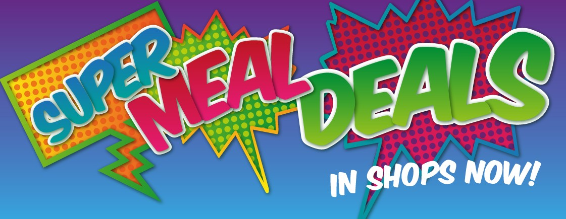 Meal_Deal_Web_Banner2.png