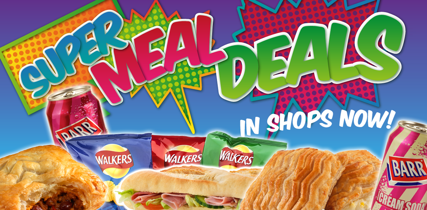 meal_deals_from_the_bakery.png