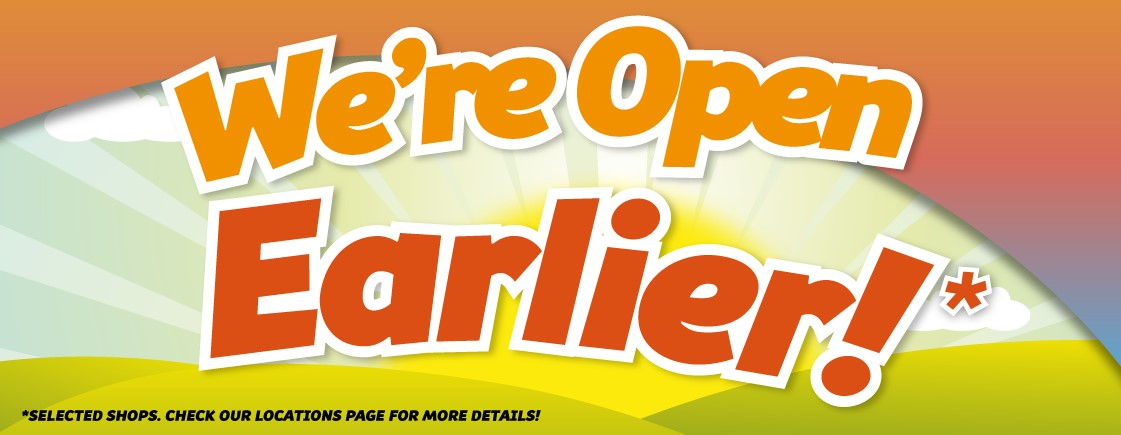 Open_Earlier_Web_Banner.png