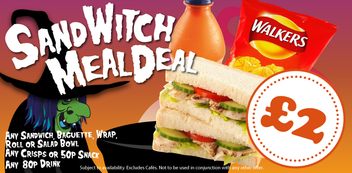 Sandwitch_Deal_Home_Page.png