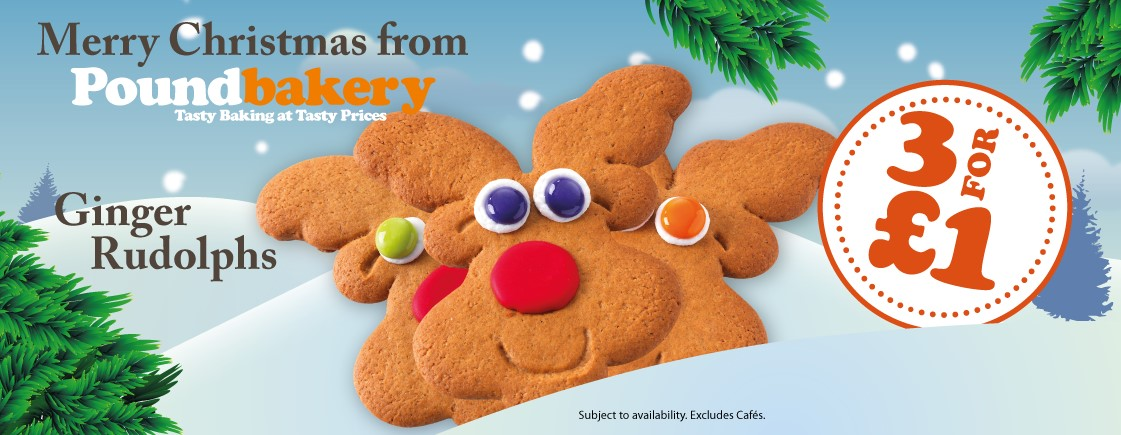 Christmas_Ginger_rudolphs_Web_Banner.png