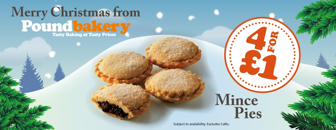 Christmas_Mince_Pies_Web_Banner.png