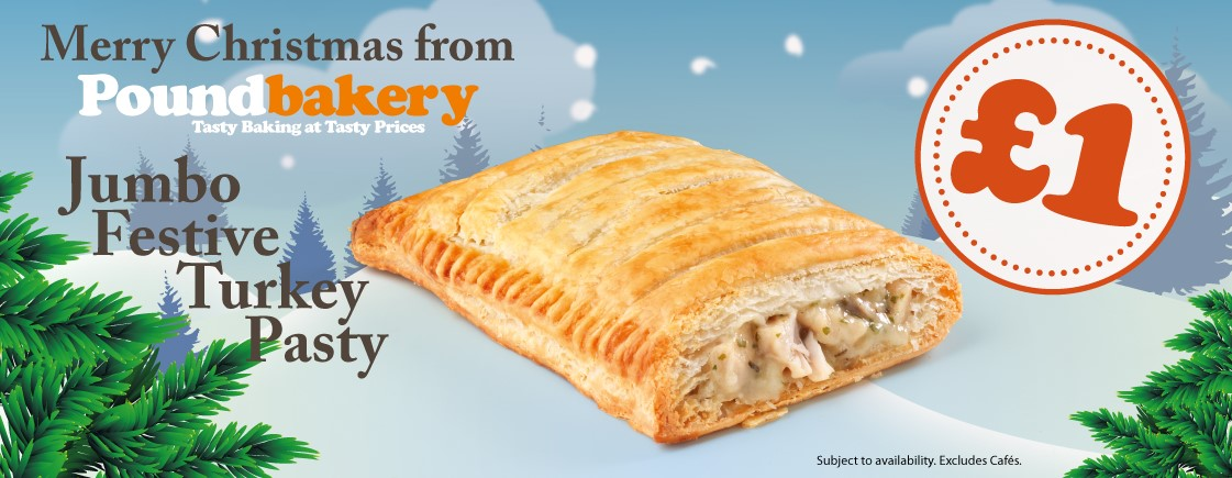 Christmas_Turkey_Pasty_Web_Banner.png