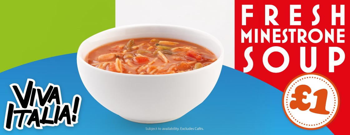 Fresh_Minestrone_Soup_Web_Banner.png