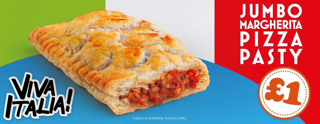 Jumbo_Margherita_Pizza-Pasty_Web_Banner.png