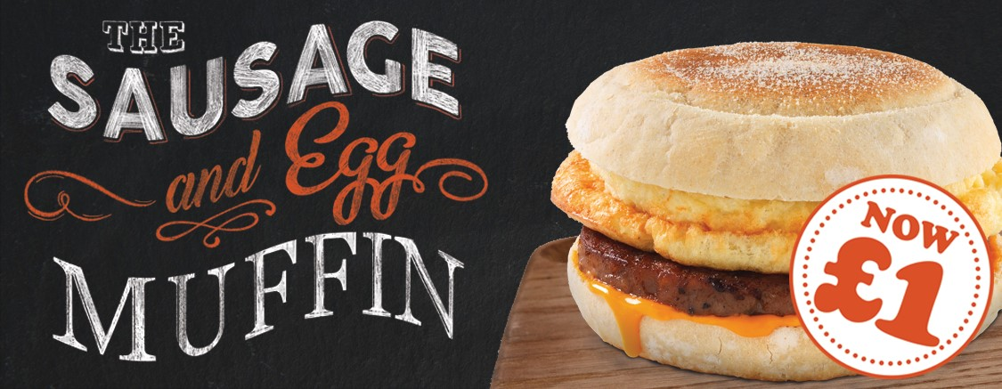 sausage-muffin-banner.png