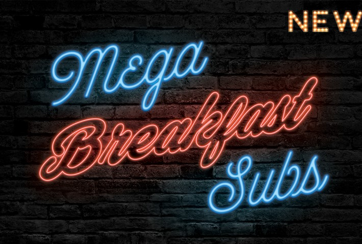 neon breakfast sub.png