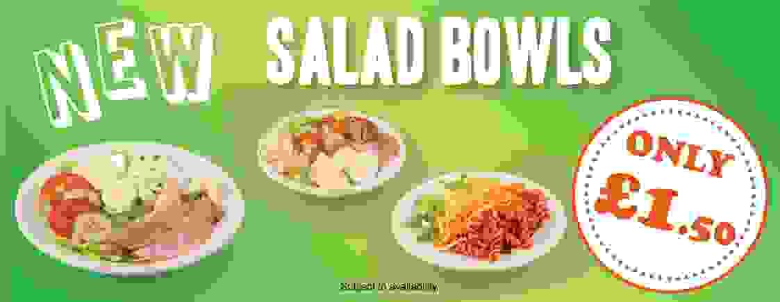 salad-bowl-web-banner.png