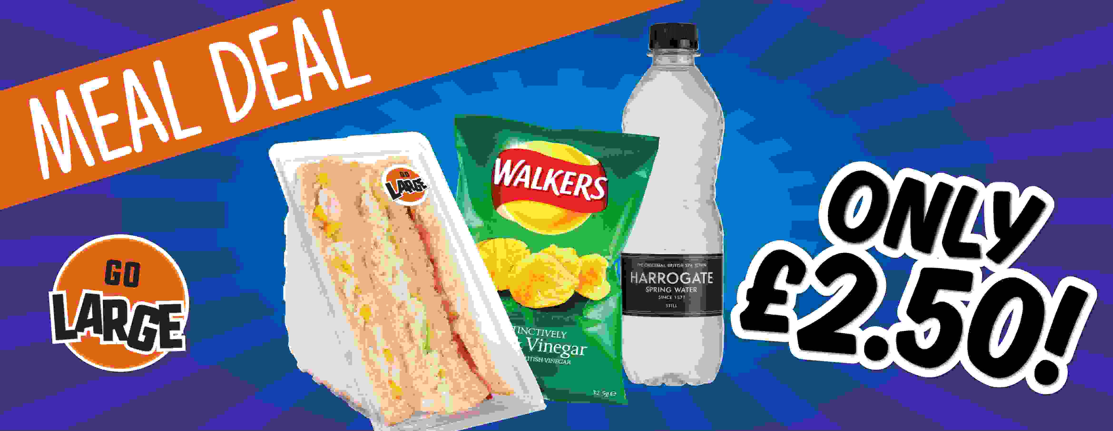 meal deal web banner-01.png