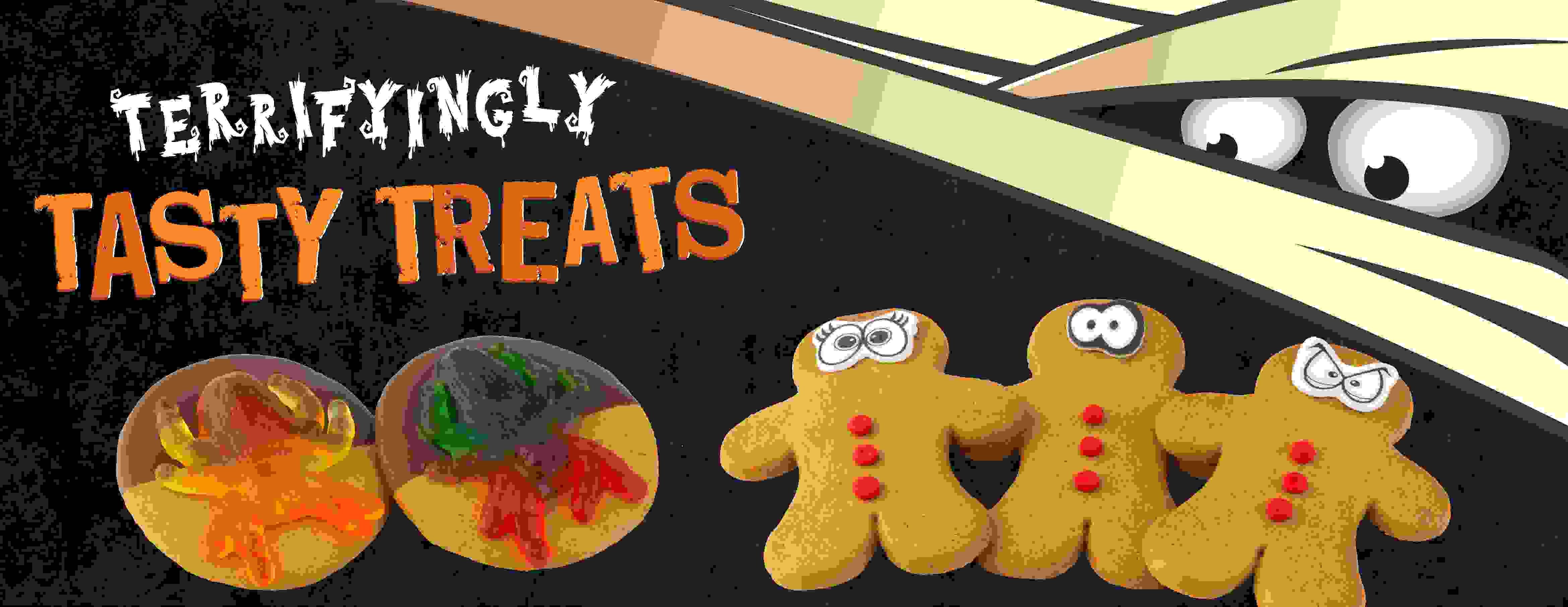 halloween treats web banner-01.png
