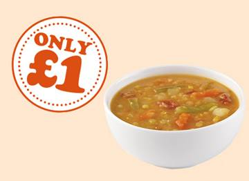 from-the-bakery-soup-£1.jpg